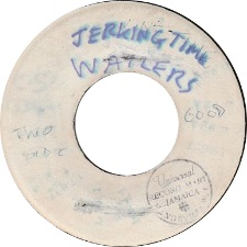 Rock Sweet Rock - The Wailers