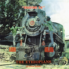 Engine 54 _ The Ethiopians