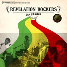 Revelation Rockers