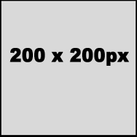 DanceCrasher advert size 200 x 200