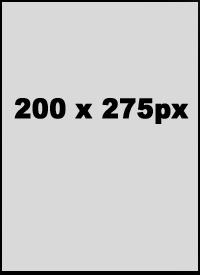 DanceCrasher advert size 200 x 275