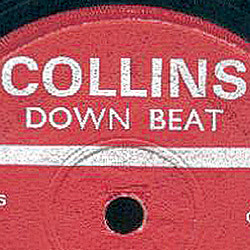 Sir Collins mix