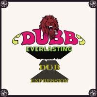 dubeverlasting