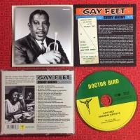 Gay-Feet 2