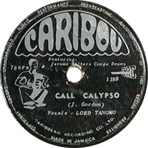 callcalypso