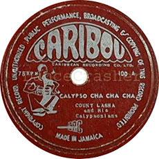calypsochachacha1