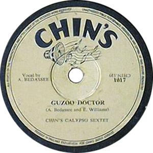 guzoodoctor