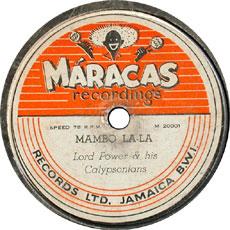mambolala1