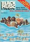 archiveblackmusicfeb761