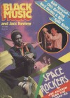 archiveblackmusicjune801