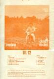 archivetrojan21