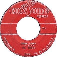 greencallie1
