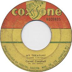 mytreasure1