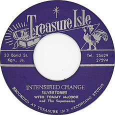intensifiedchange1