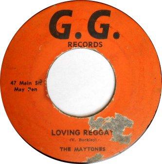 loving-reggay
