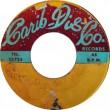 reggae-got-soul-pre
