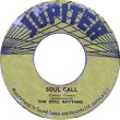 soulcall1