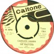 TONE120A - The Emotions - Careless Hands