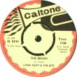 TONE115B - Lynn Taitt & The Jets - The Brush