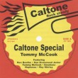 Various Artists - Caltone Special