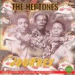 The Heptones - Journey From Caltone To Treasure Isle To Studio 1