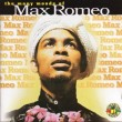 Max Romeo - The Many Moods Of Max Romeo