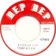 Tommy McCook - Riverton City