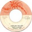 Babylon Falling - Gabby  & Charley Ace