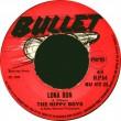 The Hippy Boys - Lorna Run