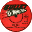 The Bunny Lee All Stars - Boss Walk