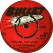Lloyd Tyrell - Sounds Familiar