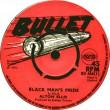 Alton Ellis - Black Man\'s Pride