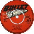 Bill Gentles - Pure In Heart