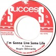 Rupie Edwards - I\'m Gonna Live Some Life