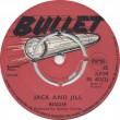 Biggie - Jack And Jill