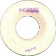 George Williams - Mash It Up
