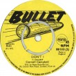 Cornel Campbell - Didn\'t I