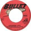 Rupie Edwards\' All Stars - Stronger Love