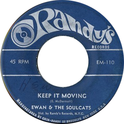 keep-it-moving-randys