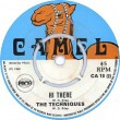 The Techniques - Hi There