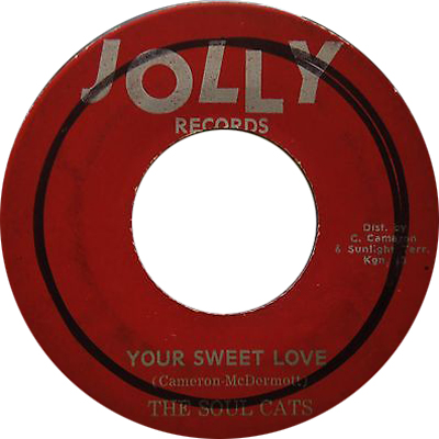 your-sweet-love