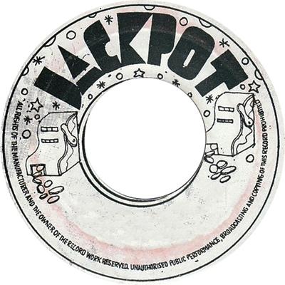 John Holt - Knock On Your Door