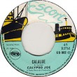 ES 802-2 Calypso Joe - Calalue
