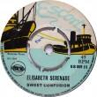 ES 809-1 Sweet Confusion - Elizabethan Serenade