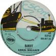 ES 817-1 Errol Wallace - Bandit
