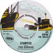 ES 825-1 The Kurass - Stampede
