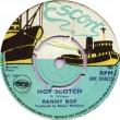 ERT838B Ranny Bop - Hop Scotch