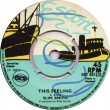 ERT851B Slim Smith - This Feeling