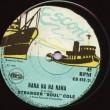 ES819B Stranger Cole - Nana, Na, Na, Nana