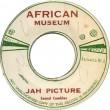 Sounds Combine - Jah Picture